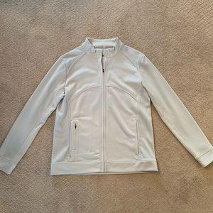 Cutter & Buck DryTec Jacket